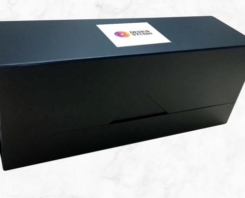 Pralinen Box Set für Design Studio von Attimo Zürich