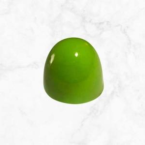 Chocolatier ATTIMO | Praline INSPIRATION