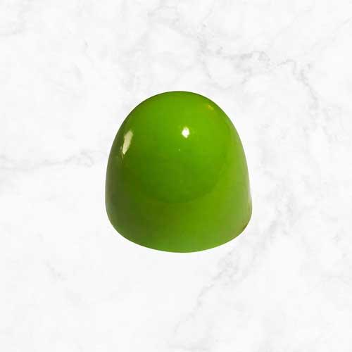 Chocolatier ATTIMO | Praline