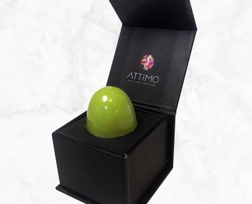 Premier Cru Praline Inspiration | ATTIMO Chocolatier